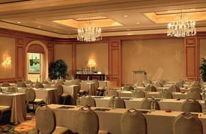 Meeting Room, Business Meetings