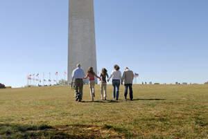 Things to Do in Washington, DC