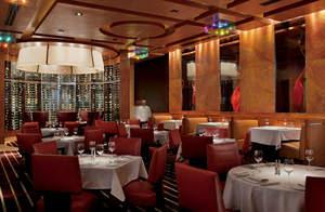 Denver Hotel, Downtown Denver Hotel, Denver Restaurants, Denver Fine Dining