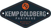 Kemp Goldberg Partners