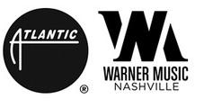 Atlantic Records / Warner Music Nashville
