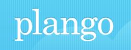 Plango