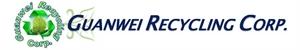 Guanwei Recycling Corp.