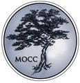 Mountain Oak Comprehensive Care, PC
