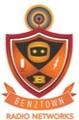 Benztown Radio Networks