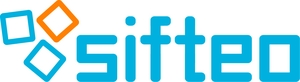 Sifteo, Inc.