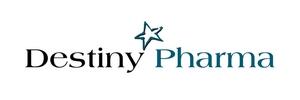 Destiny Pharma Ltd.