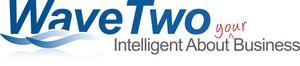 WaveTwo, LLC