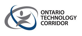 Ontario Technology Corridor