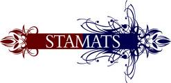 Stamats, Inc.