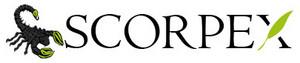 Scorpex, Inc.