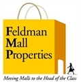 Feldman Mall Properties, Inc.
