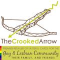 TheCrookedArrow.com