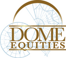 Dome Equities