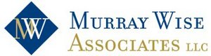 Murray Wise Associates LLC