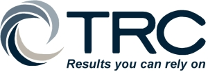 TRC Companies, Inc.