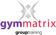GymMatrix