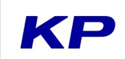 Kwokman Productions LLC