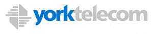 York Telecom Corporation