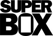 SuperBox, Inc.