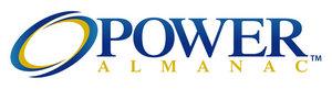 Power Almanac