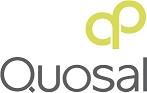 Quosal, LLC
