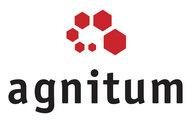 Agnitum, Inc.