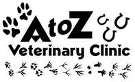 A to Z Veterinary Clinic