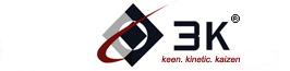 3K Technologies, LLC