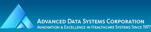 Advanced Data Systems Corporation