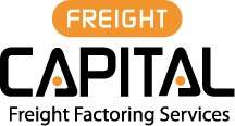 Freight Capital
