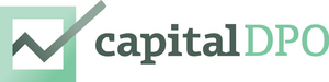 Capital DPO, Inc.; BHEP Investments, Inc.