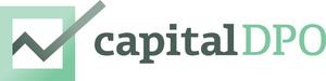 CapitalDPO, Inc.