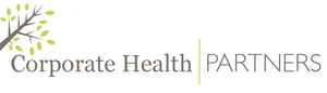 Corporate Health Partners