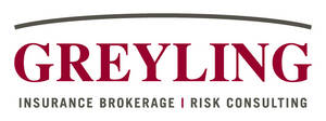 Greyling Insurance Brokerage and Risk Consulting, Inc.