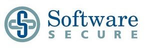 Software Secure, Inc.