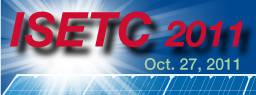 International Solar Energy Technology Conference