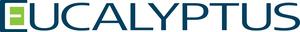 Eucalyptus Systems