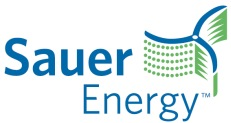 Sauer Energy