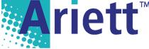 Ariett Business Solutions