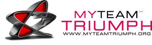myTEAM TRIUMPH