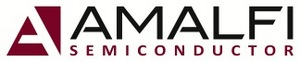 Amalfi Semiconductor