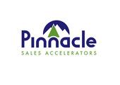 Pinnacle Sales Accelerators