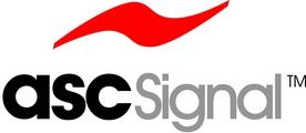 ASC Signal Corp