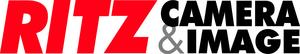 Ritz Camera & Image