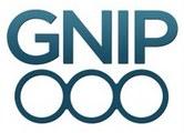 Gnip, Inc.