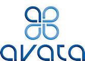 Avata Technologies Corporation