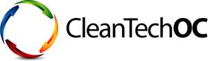 CleanTechOC