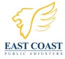 East Coast Public Adjusters