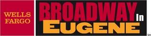 Broadway In Eugene